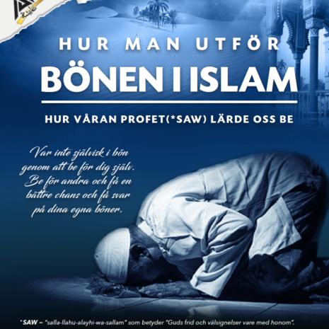 Hur_man_utfor_bonen_i_islam_2018_02.png