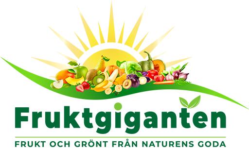Fruktgiganten Sverige AB