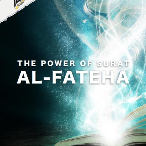 The_power_of_surat_al-fateha_2018_01.png